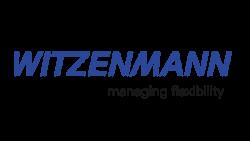 Witzenmann