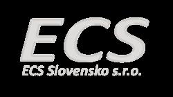ECS Slovensko